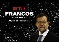 Enlace a FRANCOS (Narcos Spain Edition)