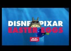 Enlace a Estos son los misterios que Pixar ha publicado sobre sus películas