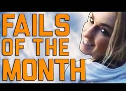 Enlace a Los mejores fails de Enero con los que no podrás dejar de reírr