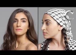 Enlace a La gran evolución de la enorme belleza de Israel/Palestina en los últimos 100 años