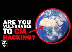 Enlace a Esta es la forma con la que sabrás si la CIA te está espiando [Inglés]