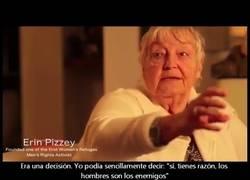 Enlace a La Pildora Roja: El documental que las feministas NO QUIEREN que veas