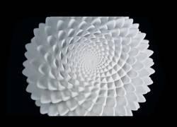 Enlace a Estas son las esculturas imposibles que hace el matemático John Edmark