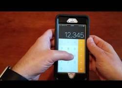 Enlace a El truco de la calculadora del iPhone con el que todo el mundo está alucinando