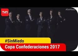 Enlace a El polémico anuncio de Chile que se burla de España, México, Argentina y Uruguay