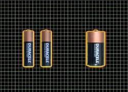 Enlace a La forma definitiva para cargar pilas no recargables