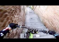 Enlace a El descenso en bicicleta por Puerto Vallarta en México que te subirá la adrenalina