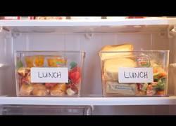 Enlace a La mejor forma de organizar las comidas de toda la semana