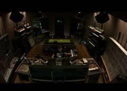 Enlace a Deadmau5 compone sin querer 'Sandstorm' de Darude