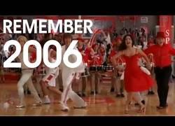Enlace a Recordando el gran año que fue 2006