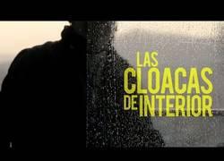 Enlace a Las cloacas de Interior - El documental que ha sido censurado en casi toda España