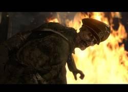 Enlace a Call of Duty sorprende al mundo con una entrega de Zombies y la Segunda Guerra Mundial