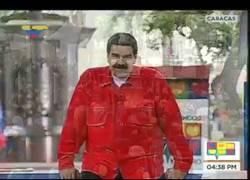 Enlace a Maduro versiona