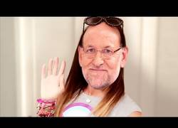 Enlace a El mensaje que tiene Rajoy para todos los españoles... y sus habitantes favoritos