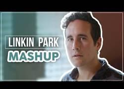 Enlace a Tributo a Chester Bennington ( Linkin Park )