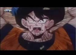 Enlace a El doblaje en Portugal de Dragon Ball Z es lo más lamentable que has visto nunca