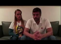 Enlace a El mensaje que ha dejado Leopoldo López para los venezolanos antes de volver a ser detenido