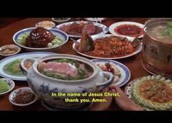 Enlace a Una de las mejores escenas sobre cocina en el cine