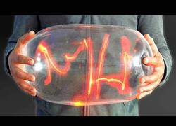 Enlace a Siete magníficos life hacks con preservativos que ni imaginabas