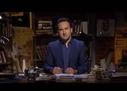 Enlace a Iker Jiménez nos habla del crimen de Alcasser y El Bar España