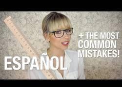Enlace a Unas clases rápidas de español para los que les cuesta hablar el idioma