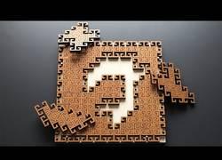 Enlace a El puzzle rompecabezas más complicado que jamás ha existido