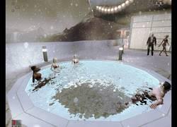 Enlace a La importancia de los baños en los videojuegos
