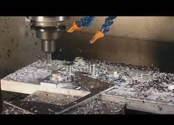 Enlace a Las máquinas cortadoras no son perfectas