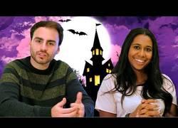 Enlace a 7 razones para no celebrar Halloween