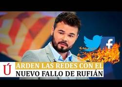 Enlace a Increíble cagada de Gabriel Rufián