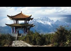 Enlace a Nos sumergimos a China y algunos de sus lugares más espectaculares (esta vez sin Jabiertzo :D)