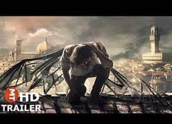 Enlace a Trailer no oficial de Constantine 2