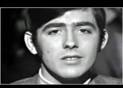 Enlace a Así es, así canta, así compone el gran Joan Manuel Serrat