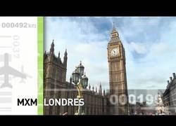 Enlace a Excelente reportaje sobre como es la vida en Londres