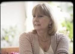Enlace a La primera mujer que se divorció en España