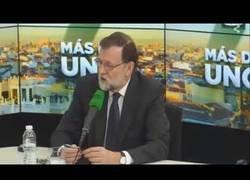 Enlace a A Mariano Rajoy le da igual que los corruptos sigan en su partido