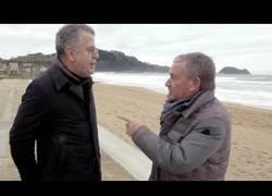 Enlace a Clemente habla sobre la financiación de Catalunya y Euskadi en TV3 y les pega un gran ZAS