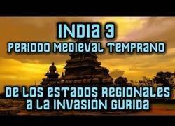 Enlace a Historia de la India 3
