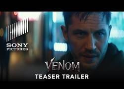 Enlace a La Película de Venom estrena nuevo tráiler