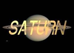 Enlace a Si te gustan los planetas estos datos sobre Saturno te impresionarán