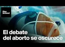 Enlace a Esto es lo que propone una dipu tada conservadora de Argentina respecto al aborto.