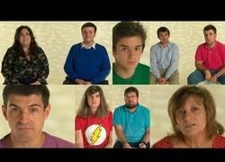 Enlace a El síndrome de Asperger explicado por quienes lo padecen