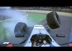 Enlace a Las vueltas finales más dramáticas en la Fórmula 1