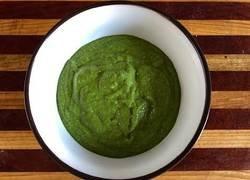 Enlace a Hoy una receta bien fácil y deliciosa para hacer en casa: el pesto