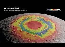 Enlace a Lunar Reconnaissance Orbiter: haciendo una visita guiada por la Luna en 4K