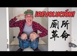 Enlace a La revolución de los retretes en China