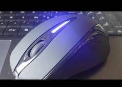Enlace a Se compra un ratón nuevo y con el error de Windows crea un tema musical