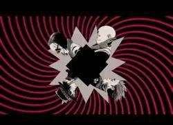 Enlace a Hipnótico videoclip de Gorillaz