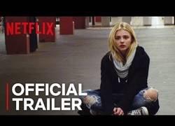 Enlace a Tráiler de la nueva peli de Netflix