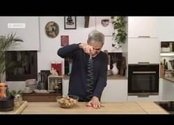 Enlace a ¿Vale la pena comprar artilugios de cocina de Aliexpress?